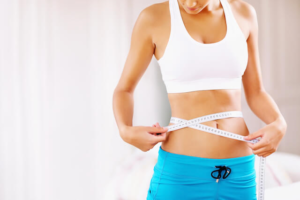 Things to Look Out for When Trying to Get Fit